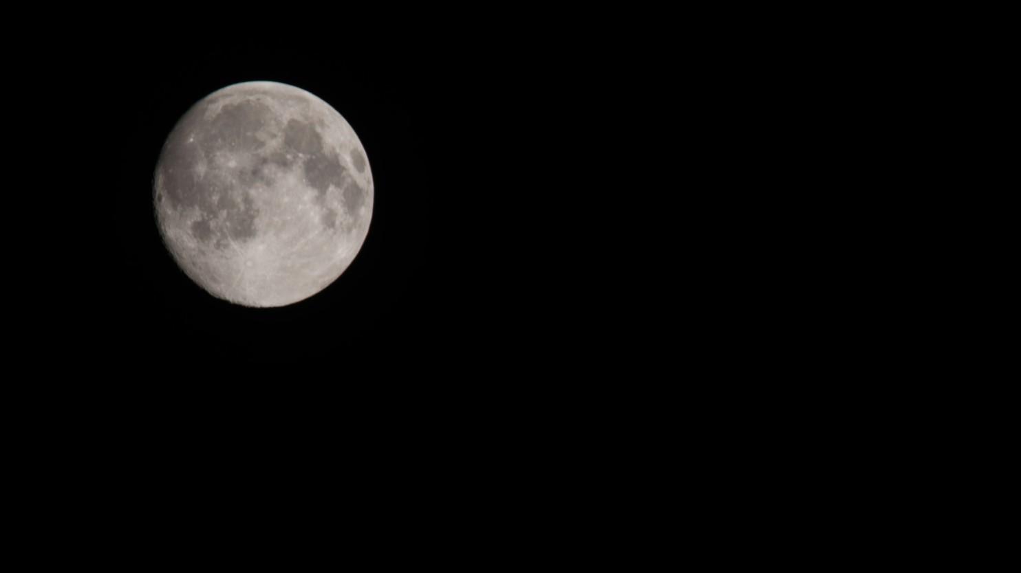 blue-moon-july31