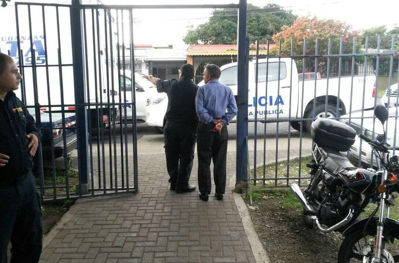 captura-Pavas-presunto-abuso-sexual_LNCIMA20150630_0171_5