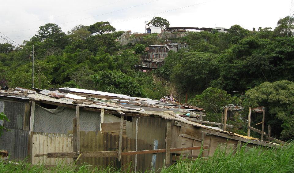 costa-rica-013