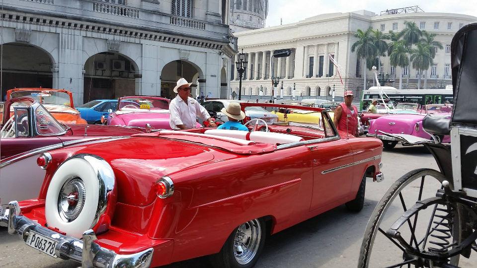 cuba-old-cars