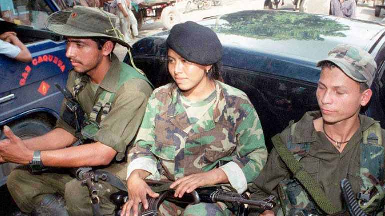 farc_child_soldiers_f_pulzo