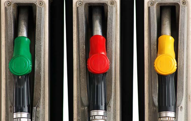 gasolina715