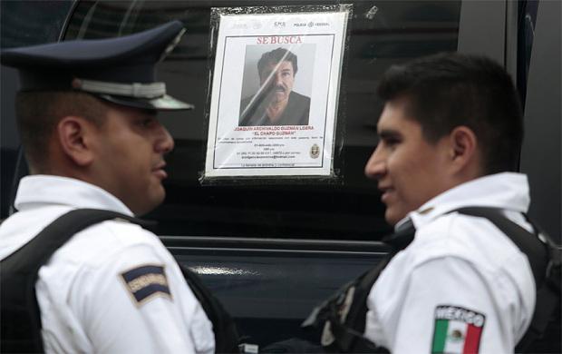 Did EL Chapo Escape Or Deliberately Released From Prison?