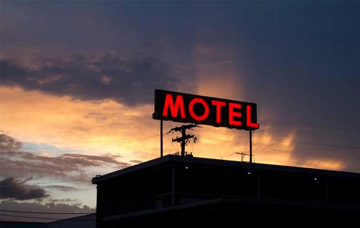 Change in Motel Tax Would Increase Help For The Poor In Costa Rica