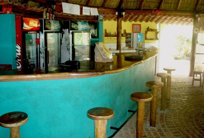 Photo from Costaricadreamsforsale.com