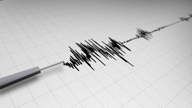 seismograph-770x433