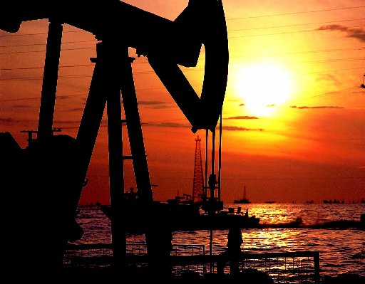 Panama ponders on accepting oil or gas from Venezuela to settle accounts
