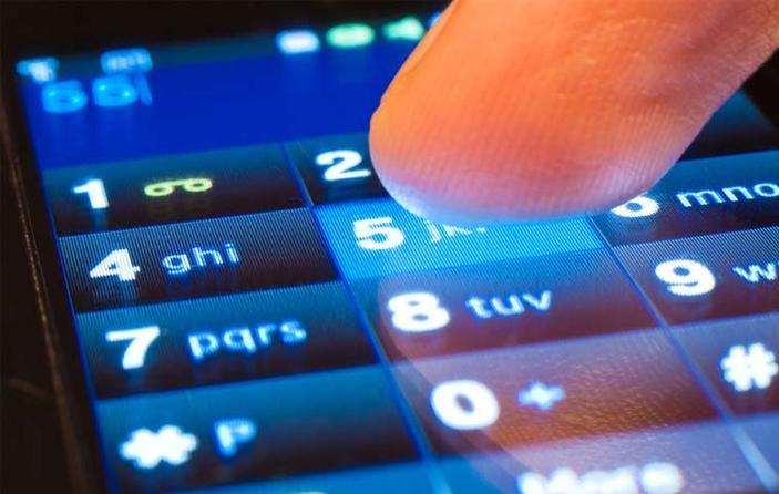 Costa Rica's Telecom Market Maturing