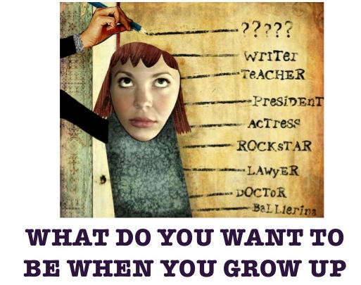 what-do-you-want-to-be-when-you-grow-up-1-638