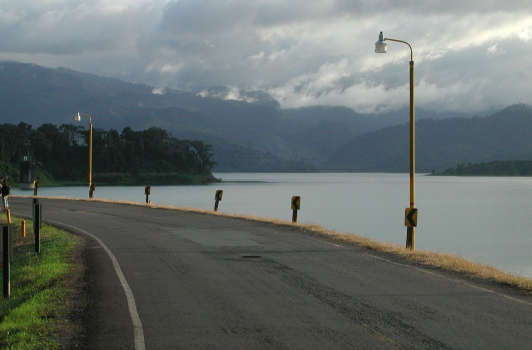 20031127_162241 Arenal dam