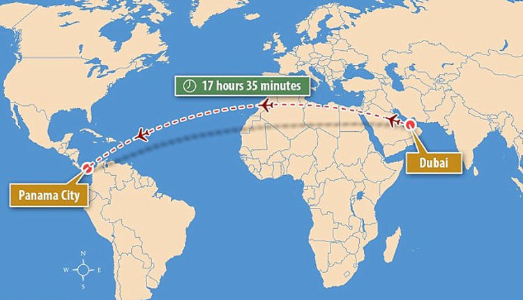 2B5720E000000578-3196753-It_s_a_mammoth_journey_but_Emirates_insists_that_those_flying_ec-a-1_1439491821811
