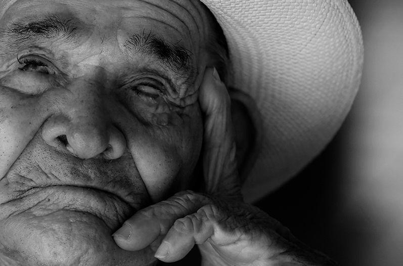 Chepito-salud-hierro-anos_LNCIMA20150315_0154_5