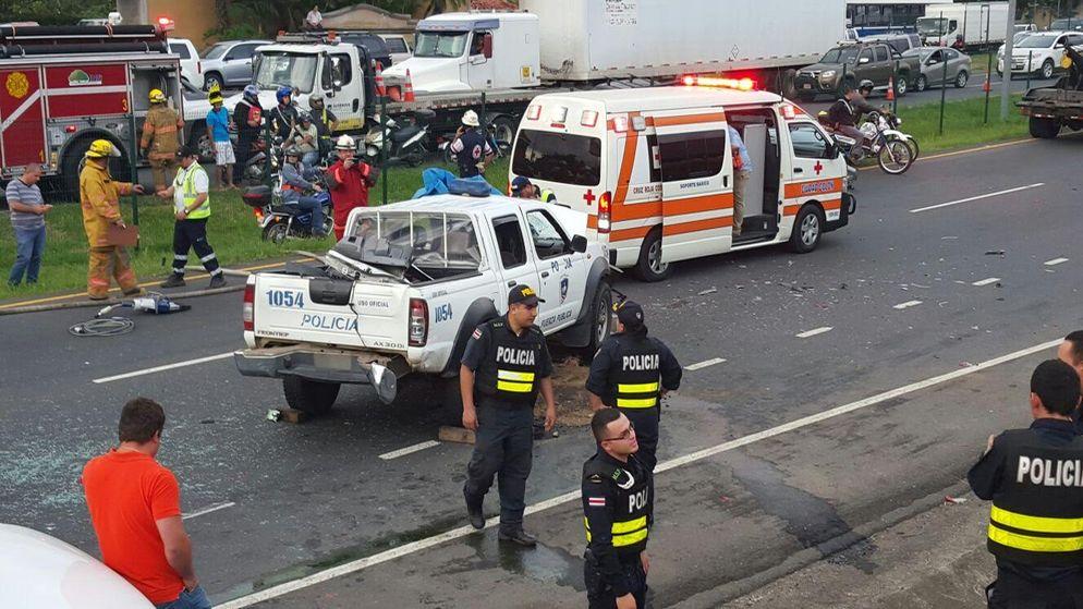 accidente-formaron-enormes-Santa-Ana_LNCIMA20150818_0230_28