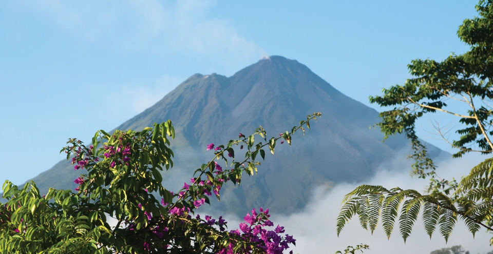 costa-rica-tours-arenal960