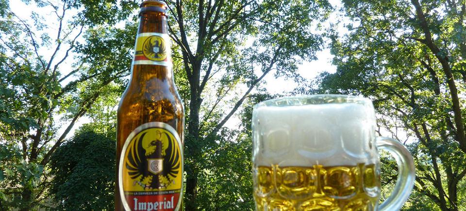imperial-full