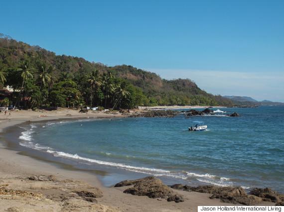o-COSTA-RICA-570