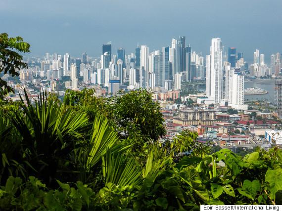 o-PANAMA-570