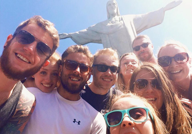 volunteering-abroad-career-break-brazil