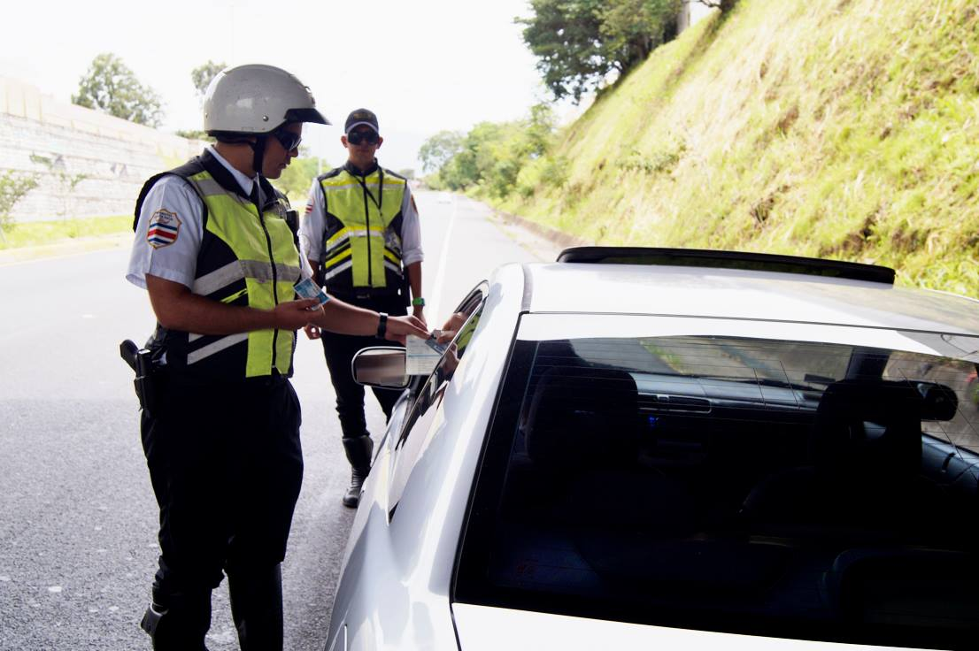 $550 Fine For Refusing Breathalyzer, More Power To Seize Plates In New Traffic Law Reforms