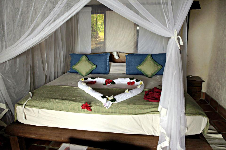 Bosque-Del-Cabo-Costa-Rica-Hotel-Room-JoeBaur