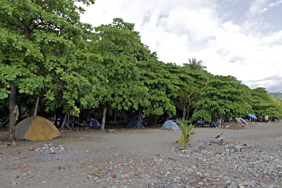 Dominical-Costa-Rica-Beach-Camping-JoeBaur