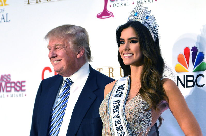 Donald-Trump-Paulina-Miss-Universo