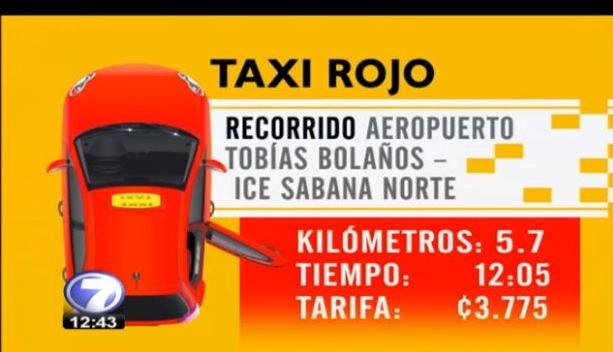 FireShot Screen Capture #672 - 'Telenoticias comprobó diferencias entre Uber y taxis normales - Nacional - Noticias I Teletica' - www_teletica_com_Noticias_101172-Telenoticias-comprobo-diferencias-entre-U