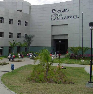 Sala-IV-Alajuela-Agrega-