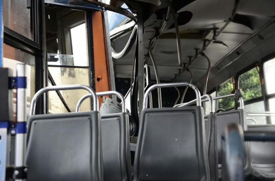bus-train-3