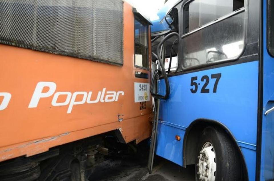 bus-train-6