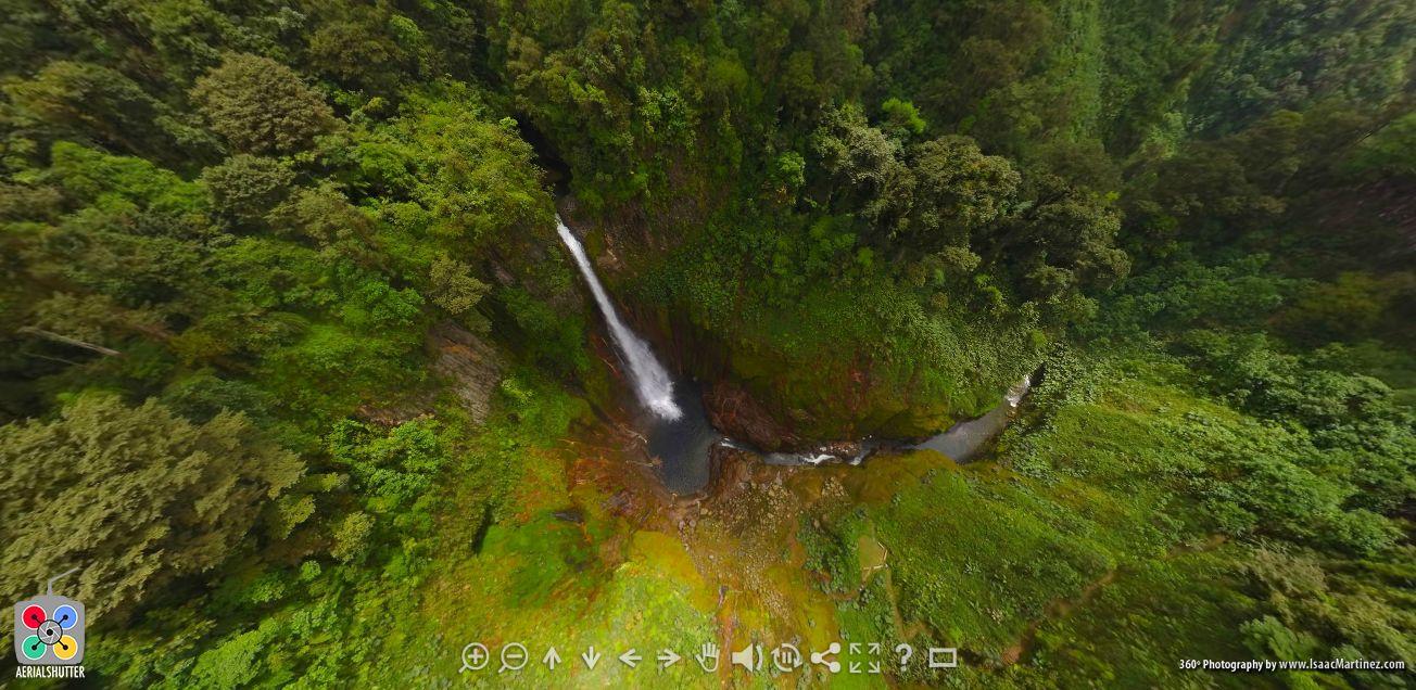 catarata-toro-costa-rica