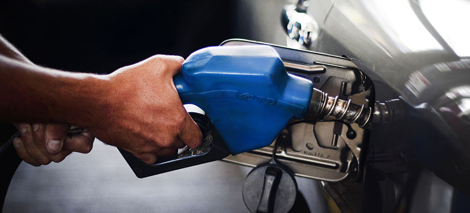 Drop in Fuel Prices In Effect On Thursday