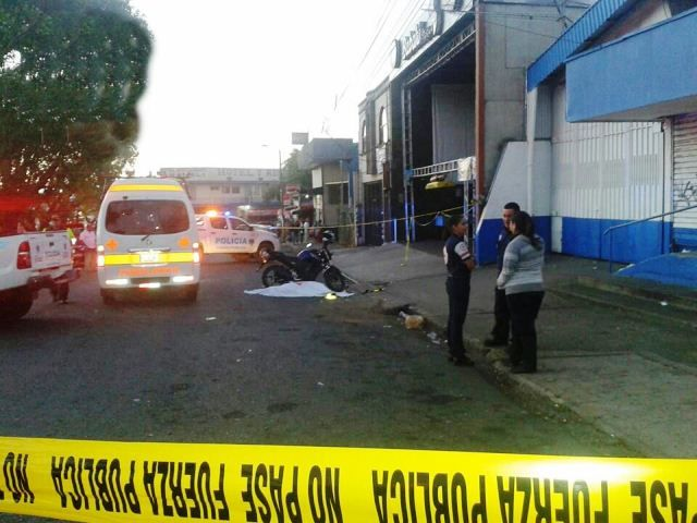 homicidios-costa-rica
