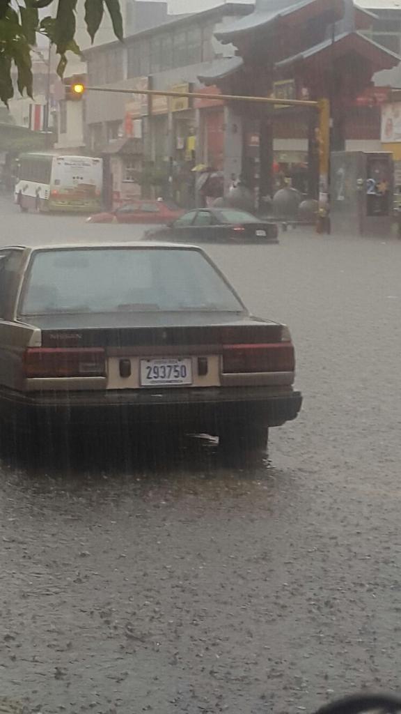 lluvia11