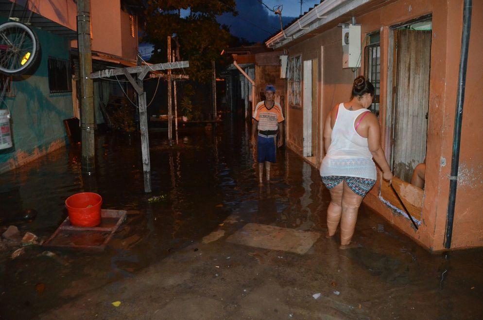 puntarenas-flooding-sept-30-15-53782