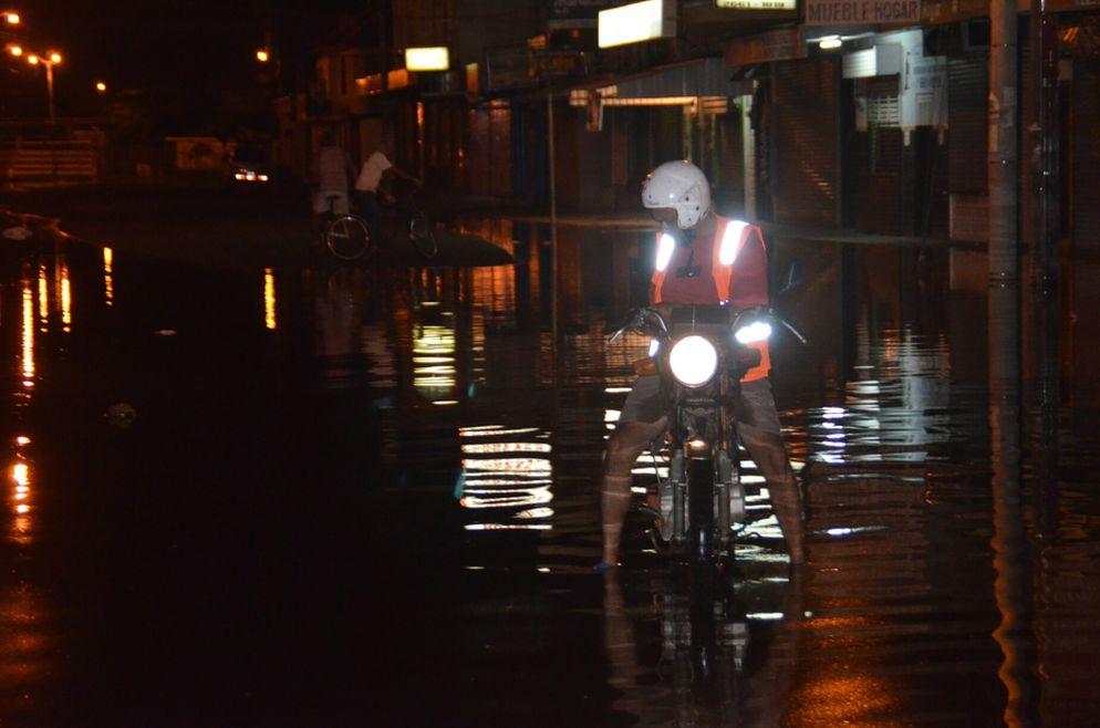 puntarenas-flooding-sept-30-15-53783