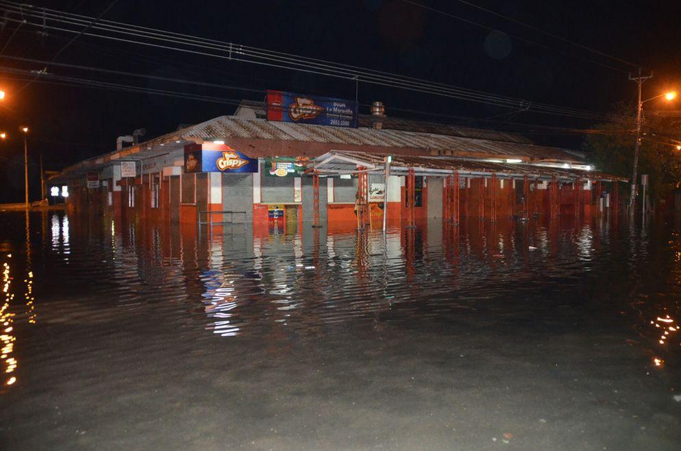 puntarenas-flooding-sept-30-15-53784