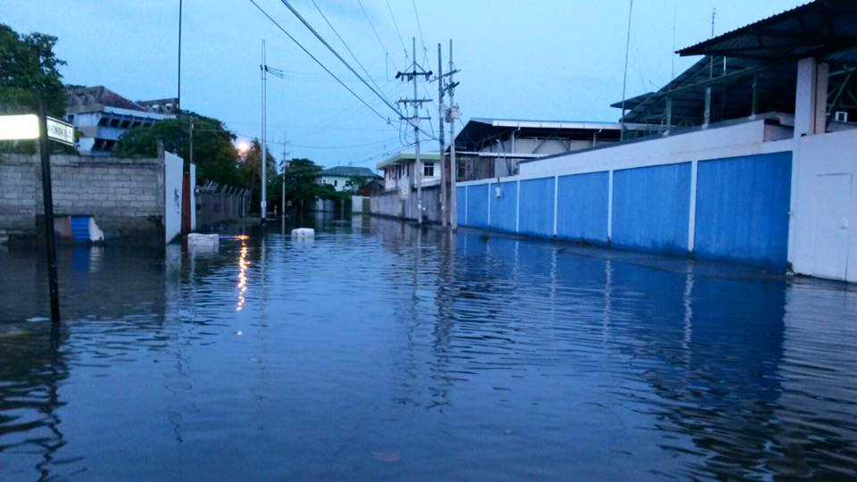 puntarenas-flooding-sept-30-15-53785