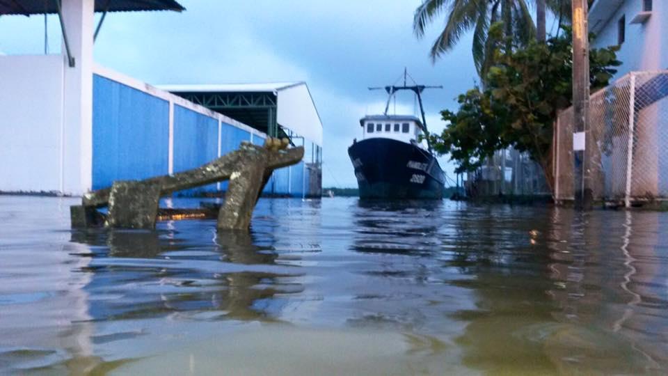 puntarenas-flooding-sept-30-15-53786