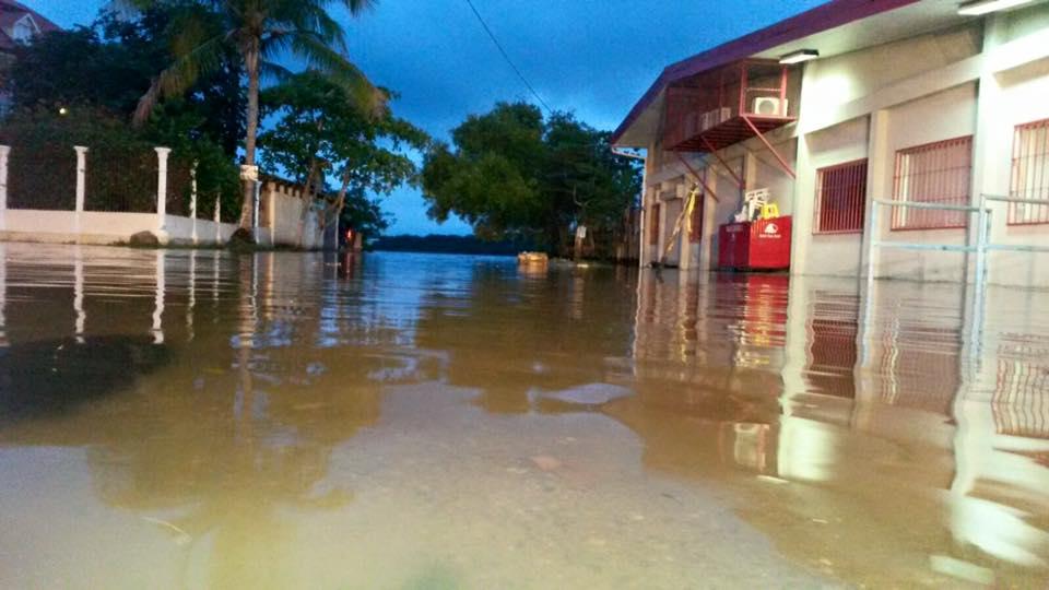 puntarenas-flooding-sept-30-15-53788