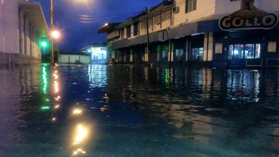 puntarenas-flooding-sept-30-15-53789