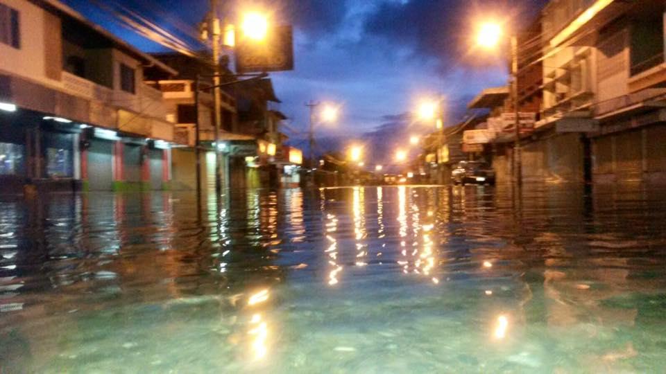 puntarenas-flooding-sept-30-15-53790