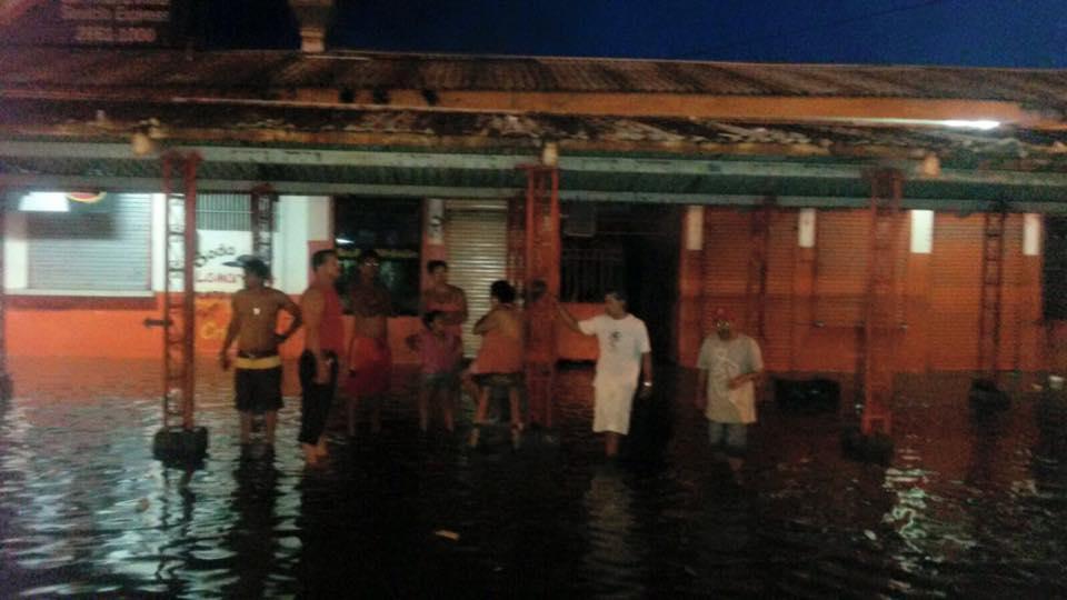 puntarenas-flooding-sept-30-15-53791