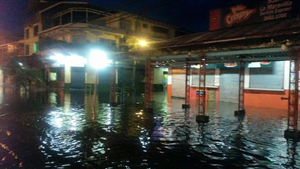 puntarenas-flooding-sept-30-15-53792