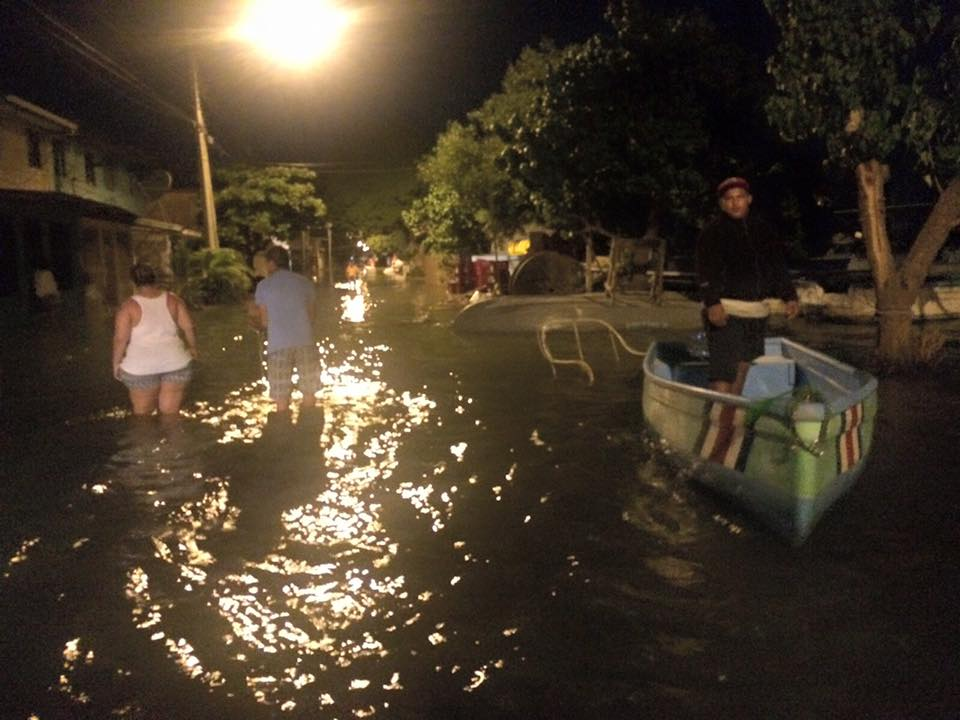 puntarenas-flooding-sept-30-15-53793