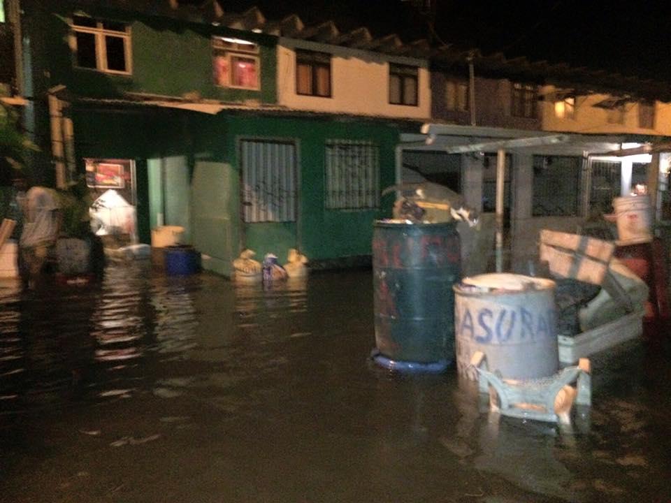 puntarenas-flooding-sept-30-15-53794