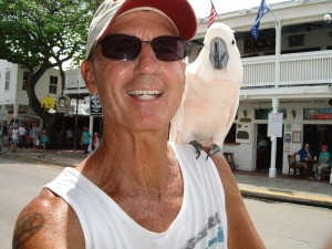 'Cuba Dave' Trial Postponed At His Request To Sept. 9