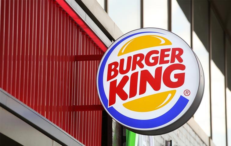 201510051000151.burgerking510015