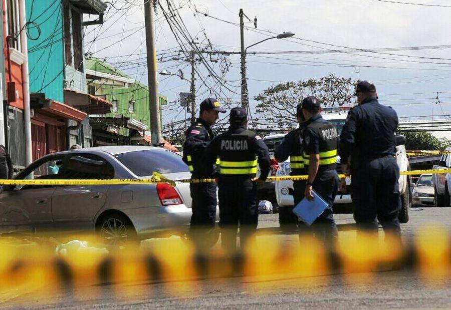 Atencion-Homicidio-Policia-Fuerza-Publica-Ministerio-Seguridad