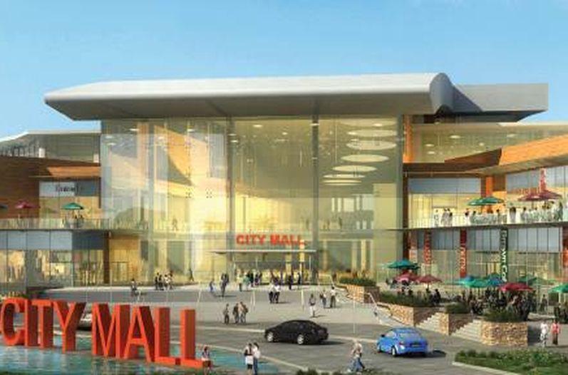 City-Mall-Alajuela-Costa-Rica_LNCIMA20151012_0118_5